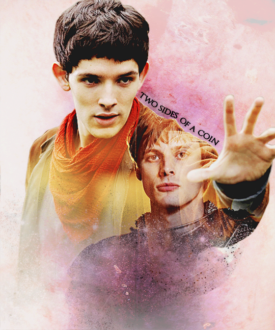 Searching for 'bbc merlin'