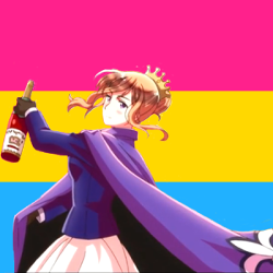 Searching for 'fem!england'