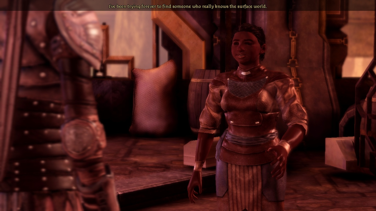 dragon age inquisition toolset download